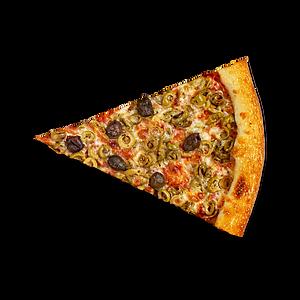 Olive-Slices_1080.png