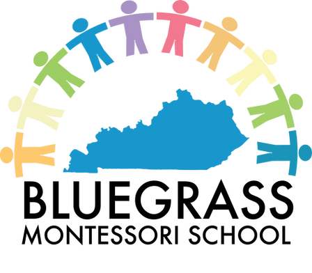 Bluegrass Montessori School Logo Final.p