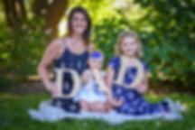Father's Day Alicia-2.jpg
