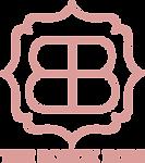 Logo.v1.png