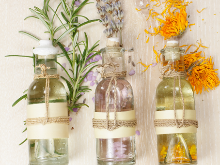 What do the Ayurvedic doshas mean for your skin?