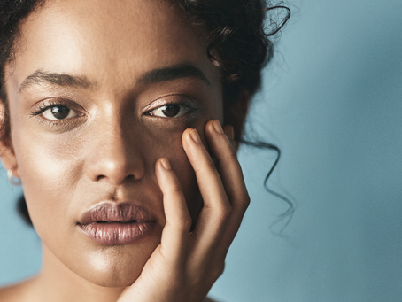 3 Things that make the biggest impact on your skin