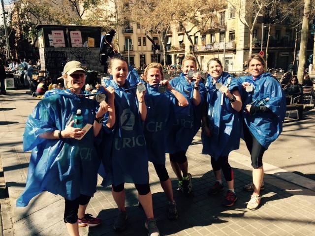 Barcelona finishers 032015.jpeg