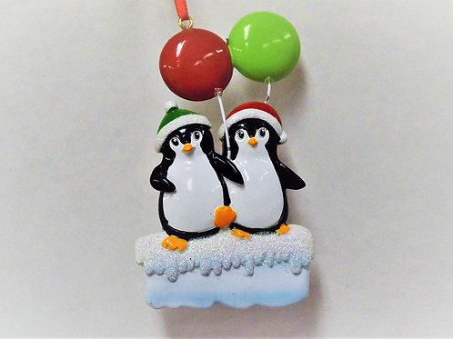 penguin family 2
