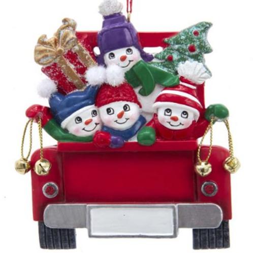snow family truck 4