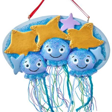 jellyfish 3