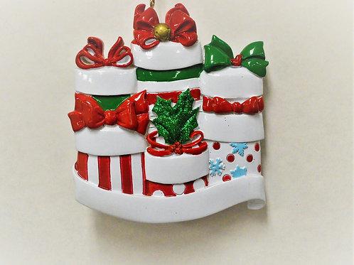 gift family 6