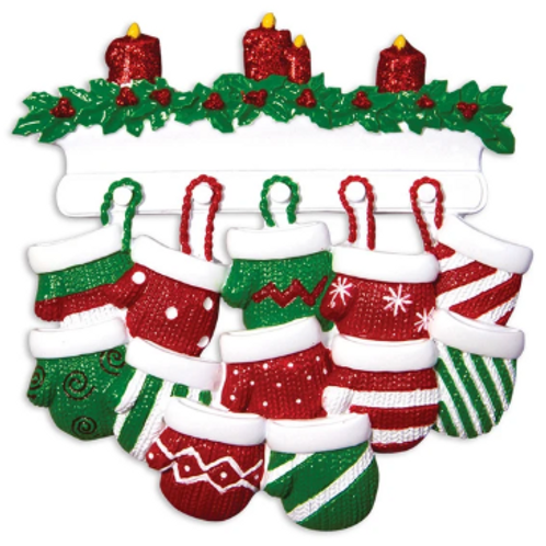 red & green mittens 12