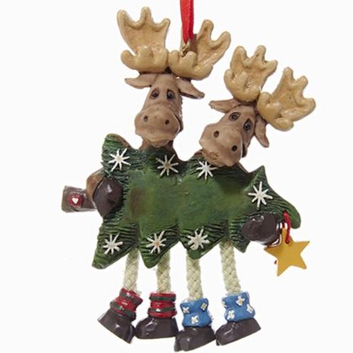 moose carrying tree 2