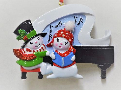 piano family 2