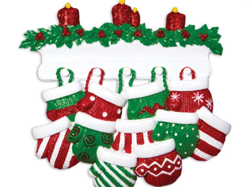 red & green mittens 11