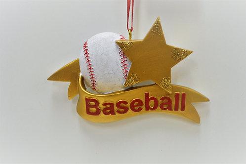 star sports baseball
