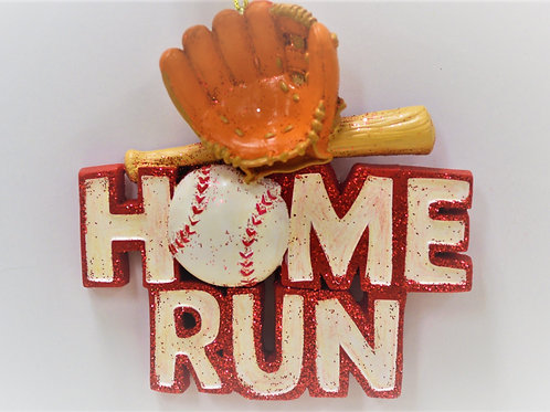 word sports baseball