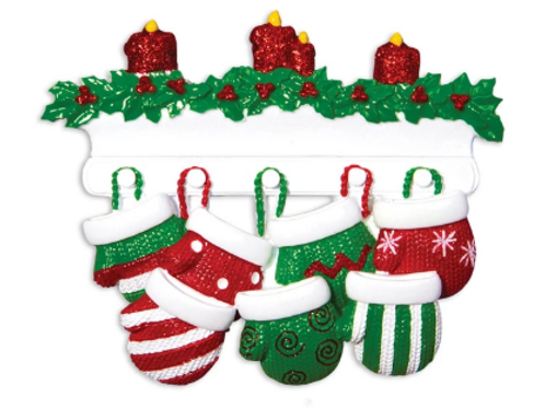 red & green mittens 7