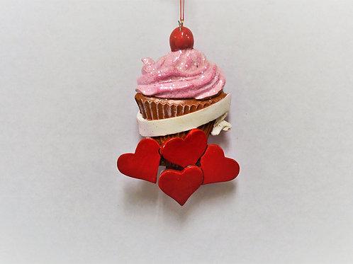 cupcake family 4