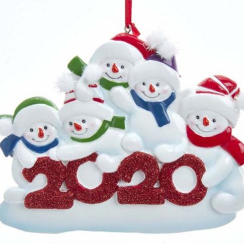 2020 snow family 5