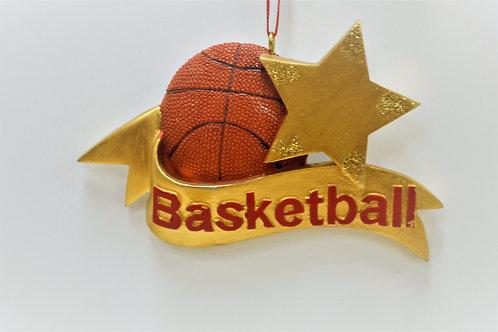 star sports basketball