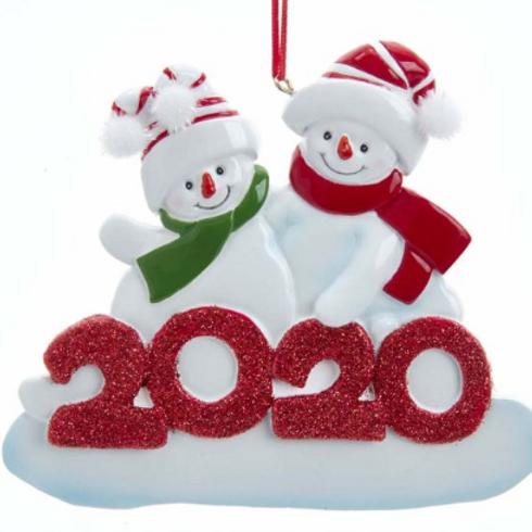2020 snow family 2