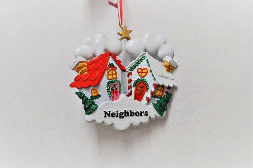 "christmas house ""neighbors"""