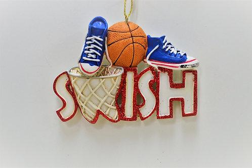 word sports basketball