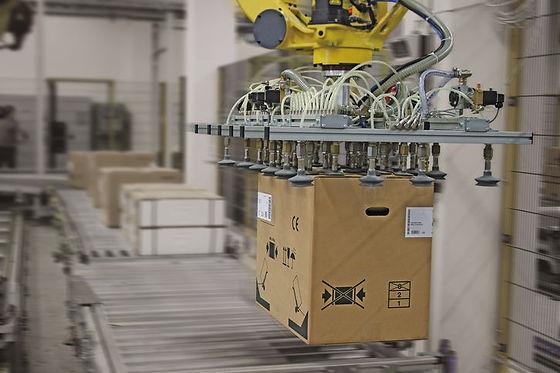 vacuum-suction-spider-ssp-logistics_cms7