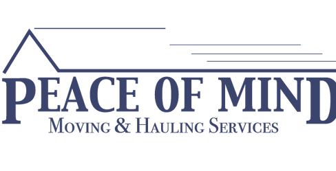 peaceofmindLogo.png