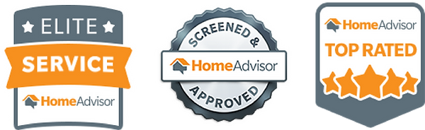 home advisor icons.png