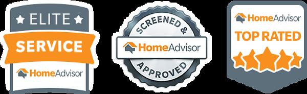 home advisor icons.png
