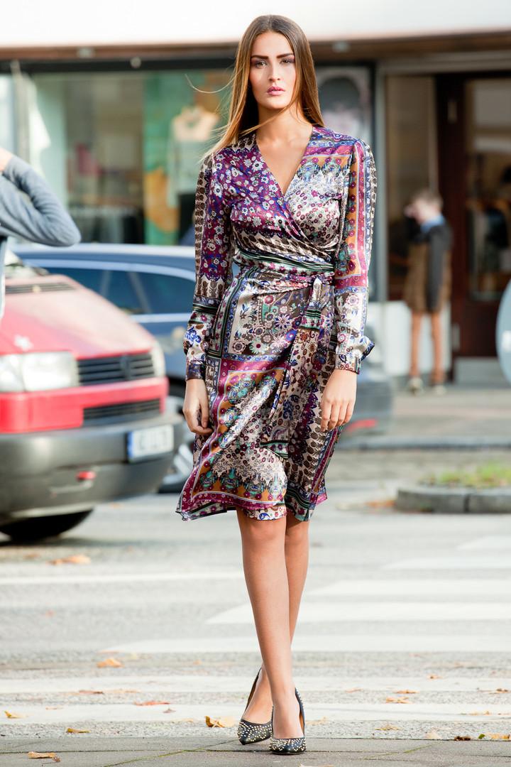 2013-10-26 AS Street Fashion-1736+.jpg