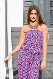 2013-10-26 AS Street Fashion-1951+.jpg