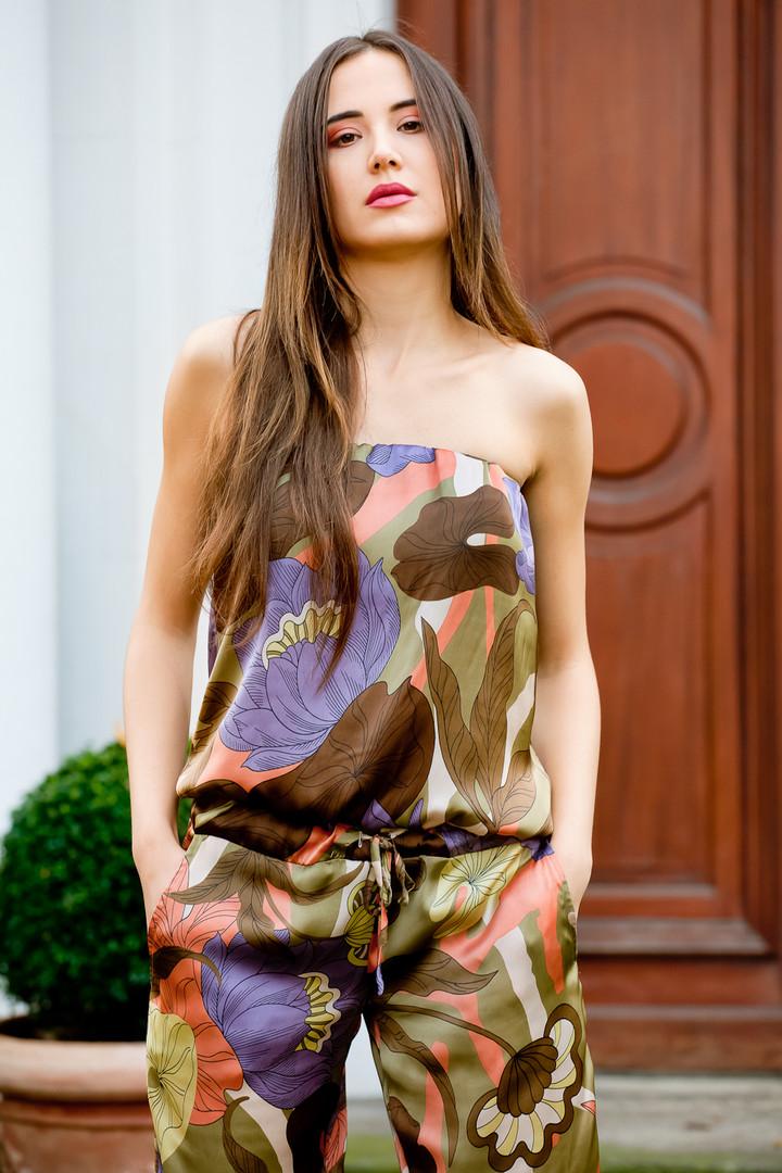 2013-10-26 AS Street Fashion-2754+.jpg