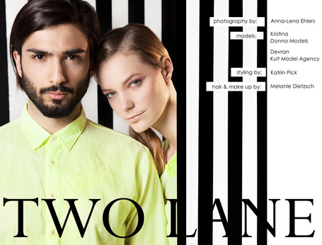 Two Lane_Cover.jpg