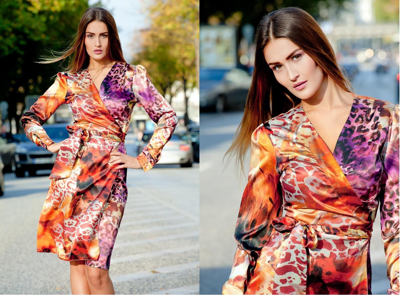 Street Fashion_1+.jpg