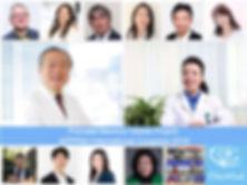 Prenatal Memory Global Project 2019.jpg