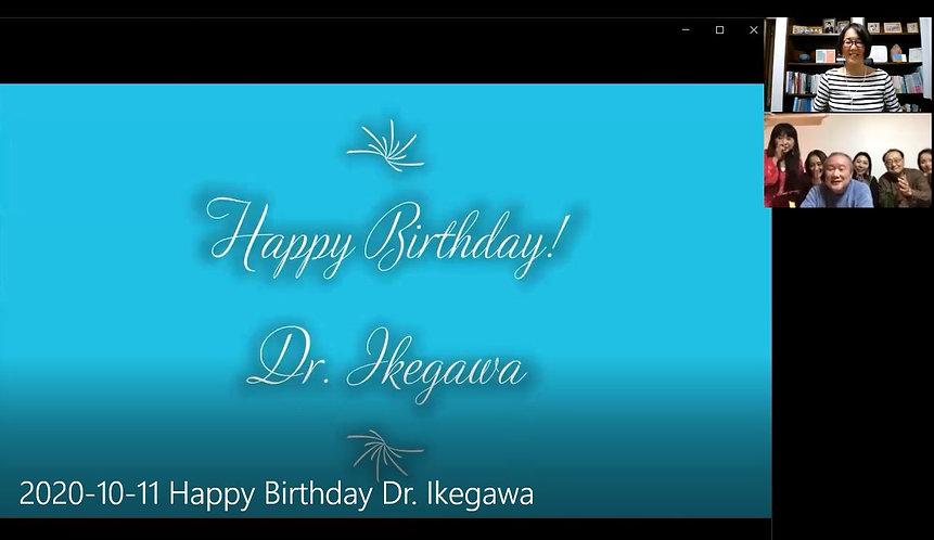 Ikegawa Family.JPG