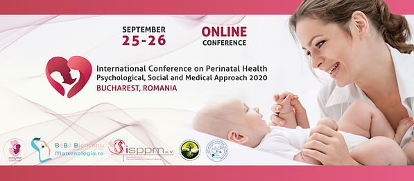 Banner conferinta-online.jpg