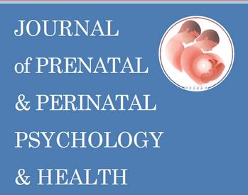胎内記憶グローバルプロジェクト速報