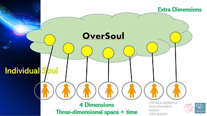 the concept of soul 02.JPG