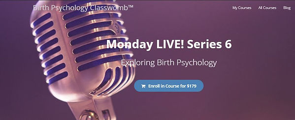 Monday LIVE! Series 6.JPG