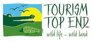 TTE Logo.jpeg