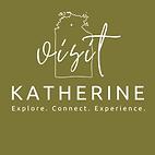 Visit Katherine Logo.png