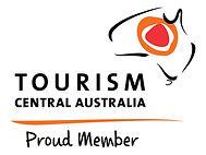 TCA proud member logo.jpg