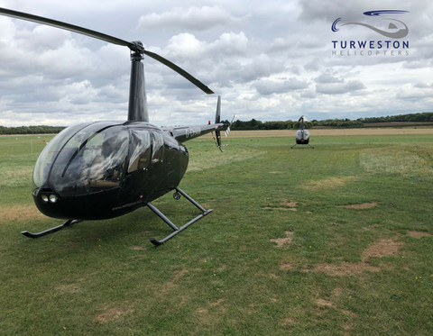 R44's with Turweston Helicopters.jpg