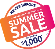 NT0203-Summer-On-Sale-Retail-Campaign-NB