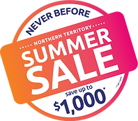 NT0203-Summer-On-Sale-Retail-Campaign-NBSS-Lock-up-01.png