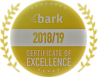 2018 to 2019 bark badge.png