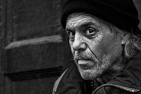 homeless-861899_1280.jpg