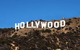 220px-Hollywood_Sign_(Zuschnitt).jpg