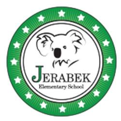 Jerabek Elementary