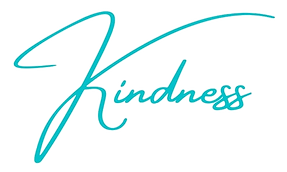 Kindness_edited.png
